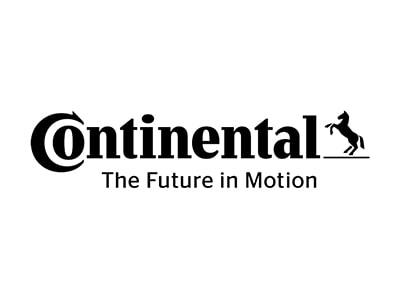 Continental Zvolen | Infopanel Proxia.Live