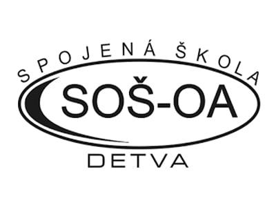 Spojená škola Detva | Elektronická nástenka Proxia.Live