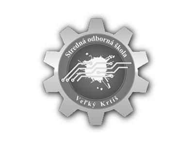Stredná odborná škola Veľký Krtíš | Elektronická nástenka Proxia.Live