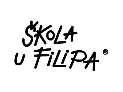 Škola u Filipa | Elektronická nástenka Proxia.Live